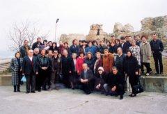 1998-odoiporiko-romilia.jpg